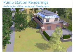 PumpStationRendering1