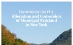 ParkAlienationHandbookCover