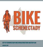 BikeSchdyFinal-Cover