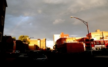 rainbow24Jun2017d