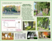 RiversideBikeTrees