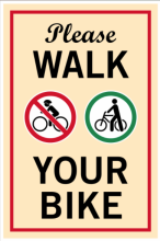 sign-PleaseWalkBike