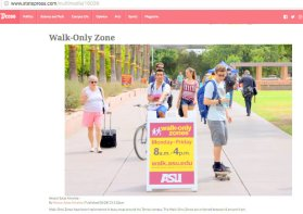 Walk-Only-Zones-ASUTempe