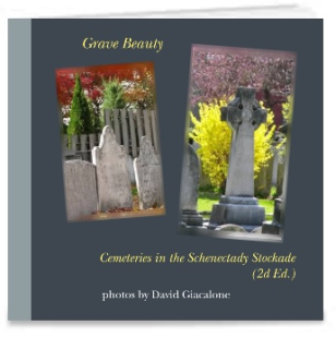 GraveBeauty2cover