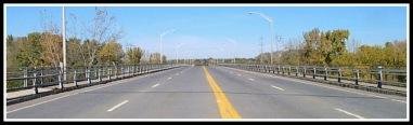 wgb2002-guardrails