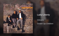 Orleans-LadyLiberty