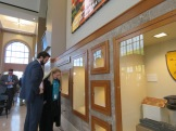 Schenectady history showcased