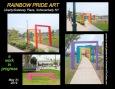 PrideArt31May2019
