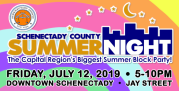 SummerNight2019Logo