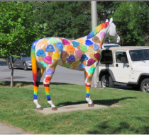 saratoga-painted-horse.png