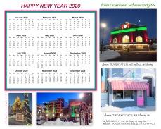 2020Downtown-Tara