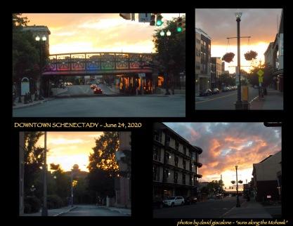 DowntownSunset24Jun2020
