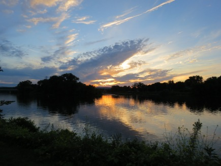 sunset01Aug2020