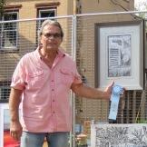 Michael Lattanzio