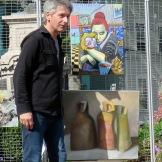 Richard Sacchetti