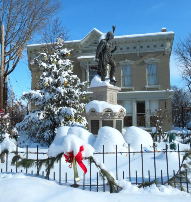Lawrence-snow2015